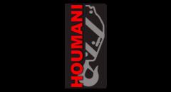 Houmani-lb