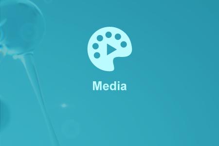 Media-Portfolio