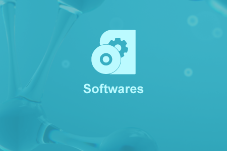 Softwares-portfolio2